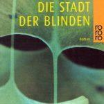 [PDF] [EPUB] Die Stadt der Blinden Download