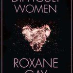 [PDF] [EPUB] Difficult Women Download