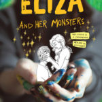 [PDF] [EPUB] Eliza and Her Monsters Download