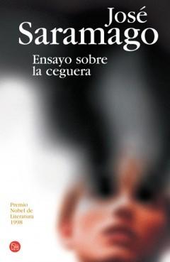 [PDF] [EPUB] Ensayo sobre la ceguera Download by José Saramago