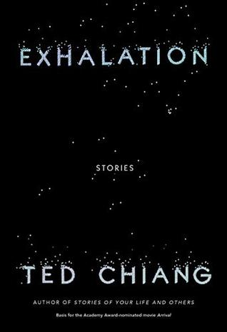 [PDF] [EPUB] Exhalation: Stories Download by Ted Chiang
