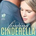 [PDF] [EPUB] Finding Cinderella (Hopeless, #2.5) Download
