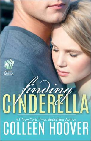 [PDF] [EPUB] Finding Cinderella (Hopeless, #2.5) Download by Colleen Hoover
