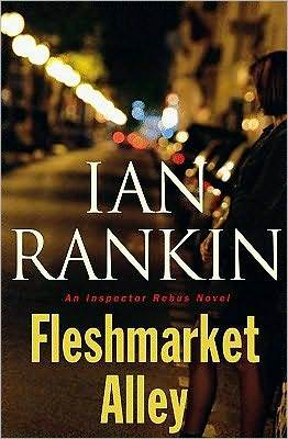 [PDF] [EPUB] Fleshmarket Alley: An Inspector Rebus Novel Download by Ian Rankin