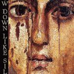 [PDF] [EPUB] Flow Down Like Silver: Hypatia of Alexandria Download