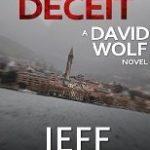 [PDF] [EPUB] Foreign Deceit (David Wolf #1) Download