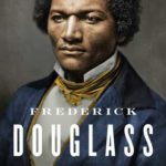 [PDF] [EPUB] Frederick Douglass: Prophet of Freedom Download