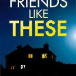 [PDF] [EPUB] Friends Like These Download