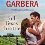 [PDF] [EPUB] Full Texas Throttle (The Dangerous Delaneys, #2) Download