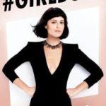 [PDF] [EPUB] #GIRLBOSS Download