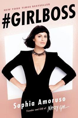 [PDF] [EPUB] #GIRLBOSS Download by Sophia Amoruso