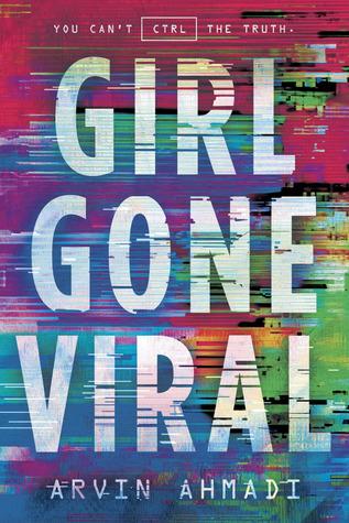 [PDF] [EPUB] Girl Gone Viral Download by Arvin Ahmadi
