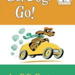 [PDF] [EPUB] Go, Dog. Go! Download
