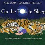 [PDF] [EPUB] Go the F**k to Sleep Download