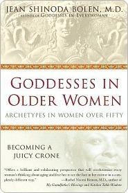 [PDF] [EPUB] Goddesses in Older Women Download by Jean Shinoda Bolen