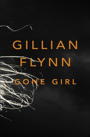 [PDF] [EPUB] Gone Girl Download by Gillian Flynn