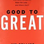 [PDF] [EPUB] Good to Great: Why Some Companies Make the Leap… and Others Don't Download
