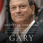 [PDF] [EPUB] Grateful American: A Journey from Self to Service Download