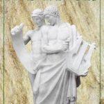 [PDF] [EPUB] Greek Gods and Heroes Download