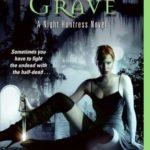 [PDF] [EPUB] Halfway to the Grave (Night Huntress, #1) Download