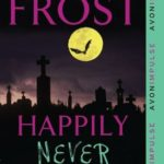 [PDF] [EPUB] Happily Never After (Night Huntress, #1.5) Download