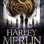 [PDF] [EPUB] Harley Merlin and the Secret Coven (Harley Merlin #1) Download