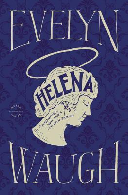 [PDF] [EPUB] Helena Download by Evelyn Waugh