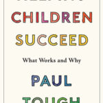 [PDF] [EPUB] Helping Children Succeed: What Works and Why Download