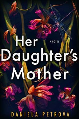 [PDF] [EPUB] Her Daughter's Mother Download by Daniela Petrova