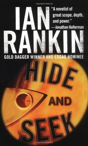 [PDF] [EPUB] Hide and Seek (Inspector Rebus, #2) Download by Ian Rankin