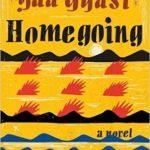 [PDF] [EPUB] Homegoing Download