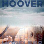 [PDF] [EPUB] Hopeless (Hopeless, #1) Download