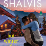[PDF] [EPUB] Hot Winter Nights (Heartbreaker Bay, #6) Download