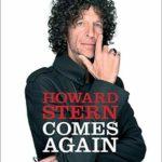 [PDF] [EPUB] Howard Stern Comes Again Download