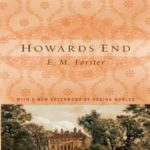 [PDF] [EPUB] Howards End Download