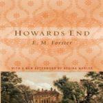 [PDF] [EPUB] Howards End Download