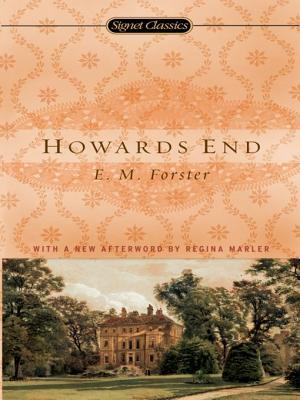 [PDF] [EPUB] Howards End Download by E.M. Forster