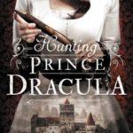[PDF] [EPUB] Hunting Prince Dracula (Stalking Jack the Ripper, #2) Download