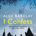[PDF] [EPUB] I Confess Download