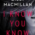 [PDF] [EPUB] I Know You Know Download