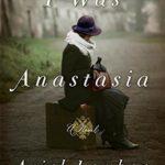 [PDF] [EPUB] I Was Anastasia Download