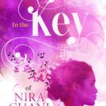 [PDF] [EPUB] In the Key of Nira Ghani Download