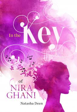 [PDF] [EPUB] In the Key of Nira Ghani Download by Natasha Deen