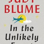 [PDF] [EPUB] In the Unlikely Event Download