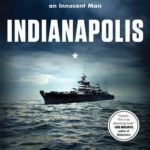 [PDF] [EPUB] Indianapolis: The True Story of the Worst Sea Disaster in U.S. Naval History and the Fifty-Year Fight to Exonerate an Innocent Man Download