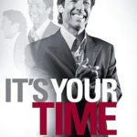 [PDF] [EPUB] It's Your Time: Finding Favor, Restoration, and Abundance in Your Life Every Day Download