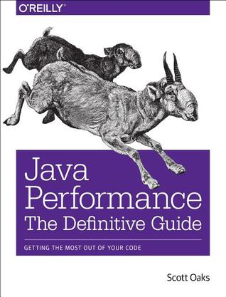 [PDF] [EPUB] Java Performance: The Definitive Guide Download by Scott Oaks