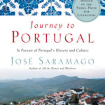 [PDF] [EPUB] Journey to Portugal: In Pursuit of Portugal's History and Culture Download