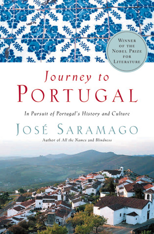 [PDF] [EPUB] Journey to Portugal: In Pursuit of Portugal's History and Culture Download by José Saramago