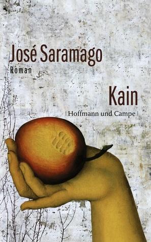 [PDF] [EPUB] Kain Download by José Saramago
